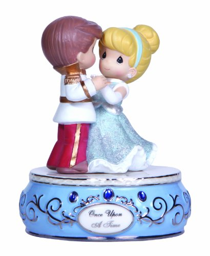 Precious Moments, Disney Showcase Collection,