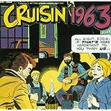 Cruisin' 1963