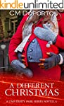 A Different Christmas: Novella (New A...