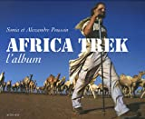 Africa Trek : L'album