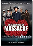The St. Valentine's Day Massacre [Import]