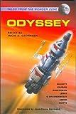 Odyssey (Wonder Zone) (155244080X) by Czerneda, Julie E