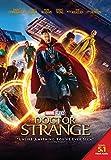 #6: Doctor Strange