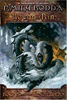 Rowan and the Ice Creepers (Rowan of Rin #5)