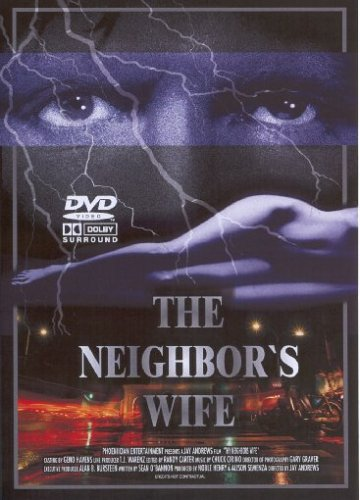 The Neighbor's Wife