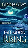 Pale Moon Rising