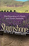 img - for Shamshone: Sun Of Assyria book / textbook / text book