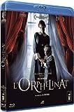 echange, troc L'Orphelinat [Blu-Ray]