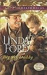 Big Sky Daddy (Montana Marriages)