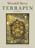 img - for Terrapin: Poems by Wendell Berry book / textbook / text book