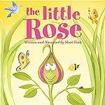 The Little Rose | Sheri Fink