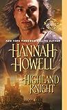 Highland Knight (The Murrays)