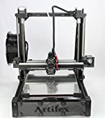 3DMakerWorld Artifex 3D Printer - Fully Assembled