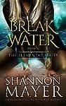 Breakwater (The Elemental Series Book...