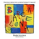 Barcelona (Special Edition - Deluxe) [+video]
