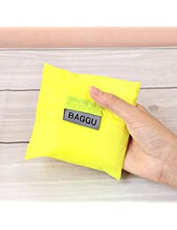 Alcoa Prime Folding Pouch Fruits Vegetables Storage Bag Reusable Shopping Portable Debris Shoulder Handbags Grocery