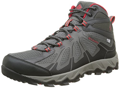 columbia-men-peakfreak-xcrsn-ii-xcel-mid-outdry-high-rise-hiking-shoes-grey-city-grey-bright-red-023