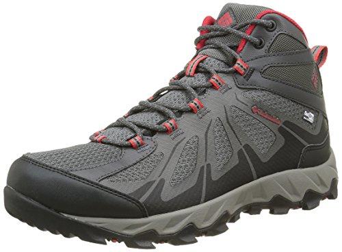 columbia-peakfreak-xcrsn-ii-xcel-mid-outdry-multi-sport-shoe-aw16-85-grey