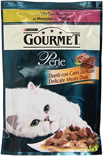 gourmet-perle-duetti-con-carni-delicate-24-pezzi-da-85-g-2040-g