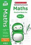 National Curriculum Maths Practice Bo...
