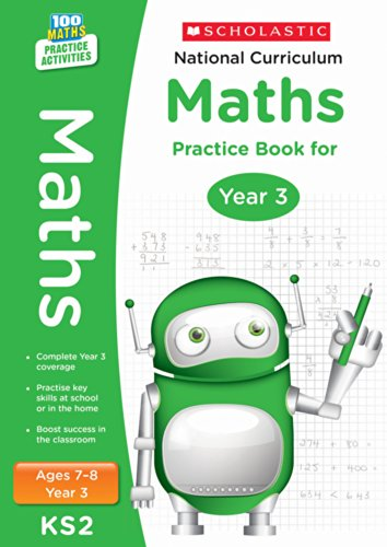 national-curriculum-maths-practice-book-for-year-3-100-practice-activities