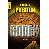 "Der Codex: Thrillervon ""Douglas Preston"""
