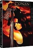 Conan el bárbaro (Edición definitiva) [Blu-ray] en Castellano