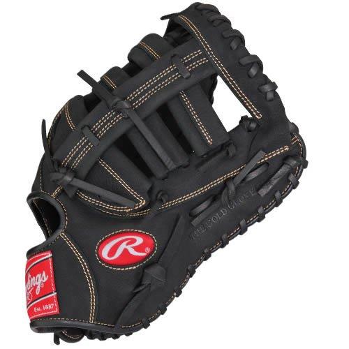 rfbrb-first-base-mitt