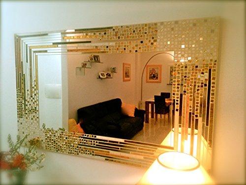 specchio-specchiera-grande-in-mosaico-e-foglia-oro