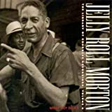 Winin Boy Blues Jelly Roll Morton