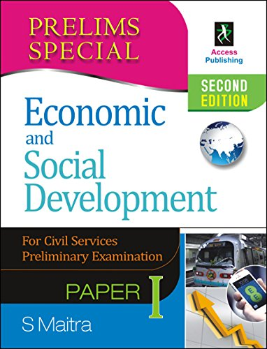 indias economic social and political development Despite a general agreement on the importance of media development in broader social, economic and political progress, the international community —governments .