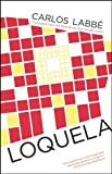 Image of Loquela