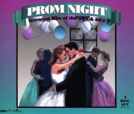 Various Artists - Best Of Night Of The Proms - Zortam Music