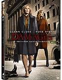 Damages - Saison 3 - Coffret 3 DVD (dvd)