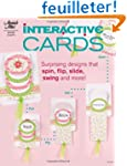 Interactive Cards: Surprising Designs...