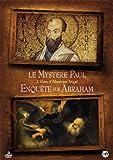 echange, troc Le Mystère Paul / Enquête sur Abraham