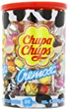 Chupa Chups Cremosa Pop Tubes, 96 Count, 40.63 oz.