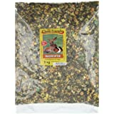 Classic Friends Nagerfutter, 1er Pack (1 x 5 kg)
