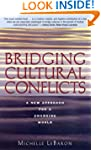 Bridging Cultural Conflicts: A New Ap...