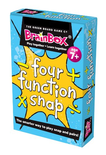 four-function-snap