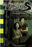 """Afficher """"Les Dragons de Nalsara n° 4 La Nuit des Elusims"""""""