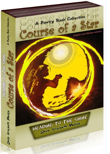 Course of a Star (Heading To the Shine) (English Edition)