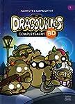 Les dragouilles - N� 1: Compl�tement BD