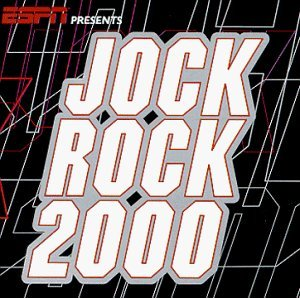 espn-presents-jock-rock-2000-by-various-1999-06-22