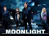 Download Moonlight Episodes at Amazon Unbox