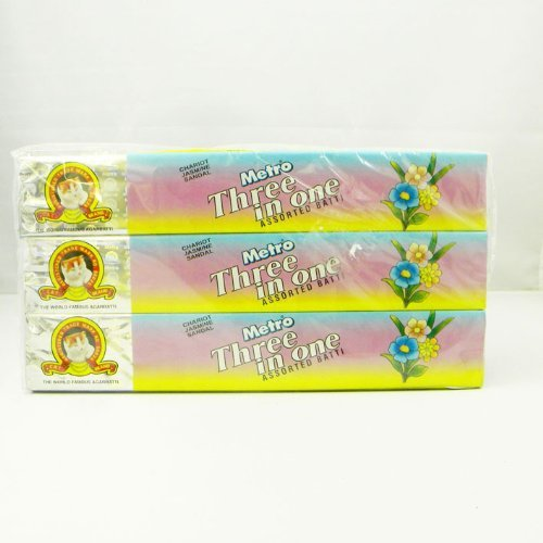 three-in-one-assorted-batti-incense-sticks-pack-of-12