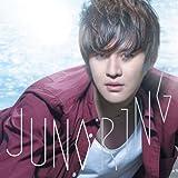 Ring  (SINGLE+DVD)