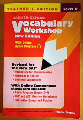 The new video is here: http://wwwyoutubecom/watch?v=yfgdsxc-fbu vocabulary, workshop, answer, key, level, b
