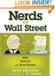 Nerds on Wall Street: Math, Machines...