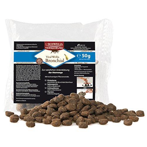 boswelia vital wellis katze bronchial 73 g circa 180 st ck im beutel 1er pack. Black Bedroom Furniture Sets. Home Design Ideas